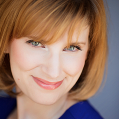 Kelsey Latimer, PhD, LP, CEDS-S